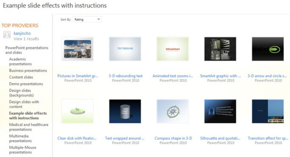 Modelos para powerpoint 2007 download techtudo 1 toneelgroepblik Image collections