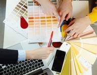 Designers de Interiores podem agora se registrar no Crea-SP