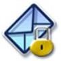 Lockspam Free