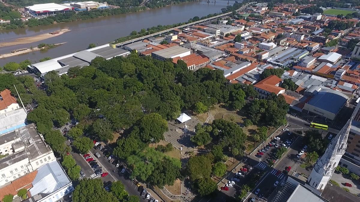 Decretos do Governo do Piauí e Prefeitura de Teresina possuem restrições distintas; saiba quais