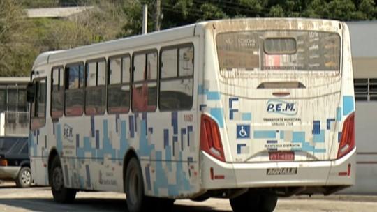 Santa Isabel tem nova empresa de transporte em caráter emergencial