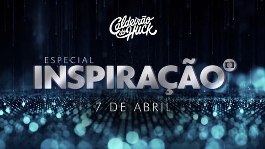 Juliana Paes participa do 'Especial Inspiração': 'Esse aqui é o verdadeiro tapete vermelho'