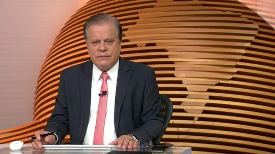 Confira os destaques do Bom Dia Brasil desta quarta-feira (23)
