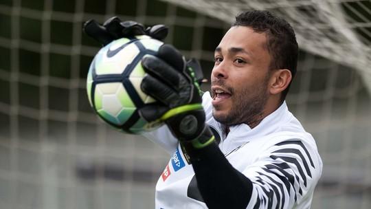 Foto: ( Ivan Storti/Santos FC)