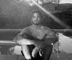 Rodrigo Simas | Reprodução/Instagram