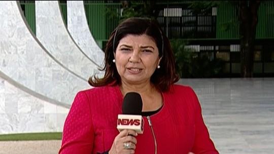Mandados de prisão serão expedidos por Joaquim Barbosa, afirma Lôbo