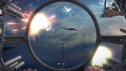 Detonado de Wolfenstein The New Order: saiba como zerar o novo game