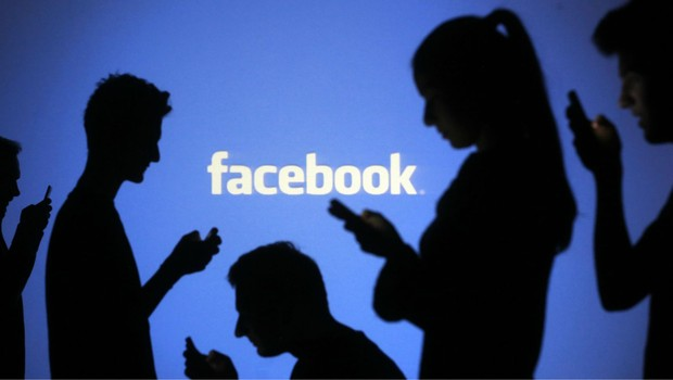 Adoção de criptografia em mensagens do Facebook gera polêmicas
