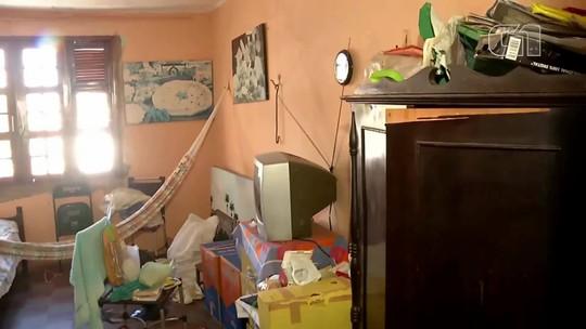 Clínica de aborto no Ceará funcionava em quarto escuro e insalubre com instrumentos expostos, diz polícia