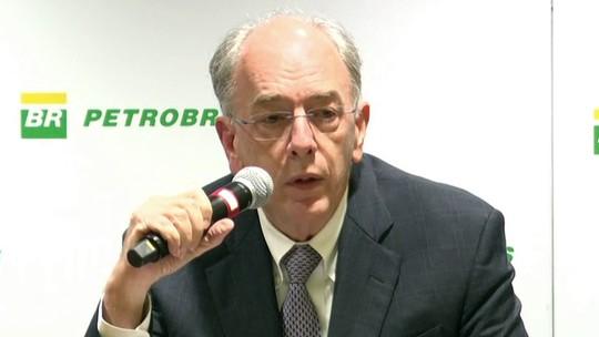 Foto: (Reprodução GloboNews)