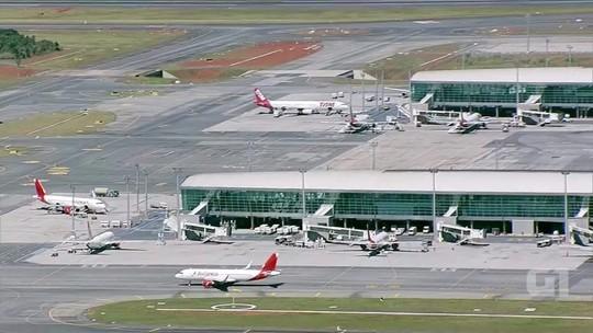 Greve dos caminhoneiros deixa postos de Brasília sem etanol