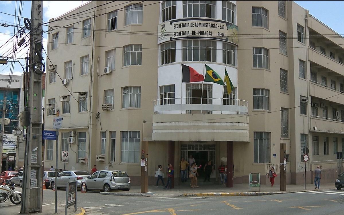 Prefeitura de Campina Grande prorroga prazo para contribuintes renegociarem dívidas