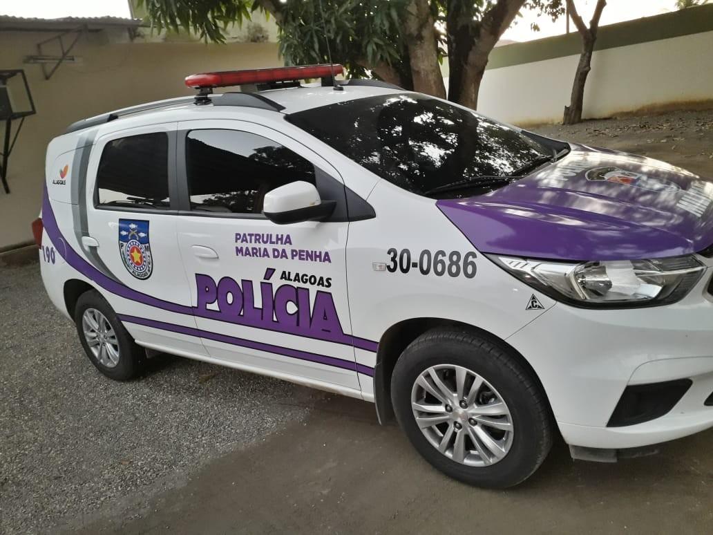 Homem é preso por importunação sexual em ônibus no Benedito Bentes, em Maceió