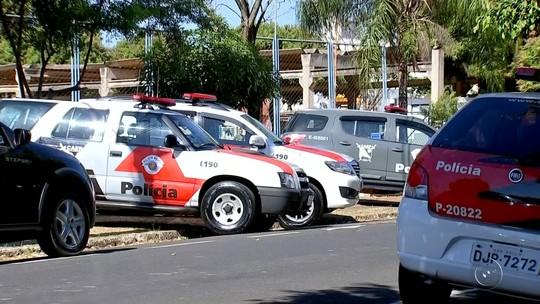 Polícia procura por investigador suspeito de integrar grupo que sequestrou e extorquiu mulher de traficante