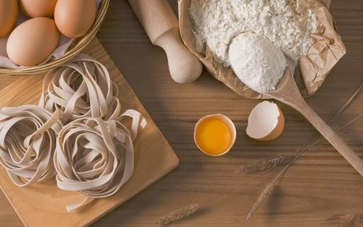 Cultura italiana: 10 erros que você deve evitar na cozinha e na mesa