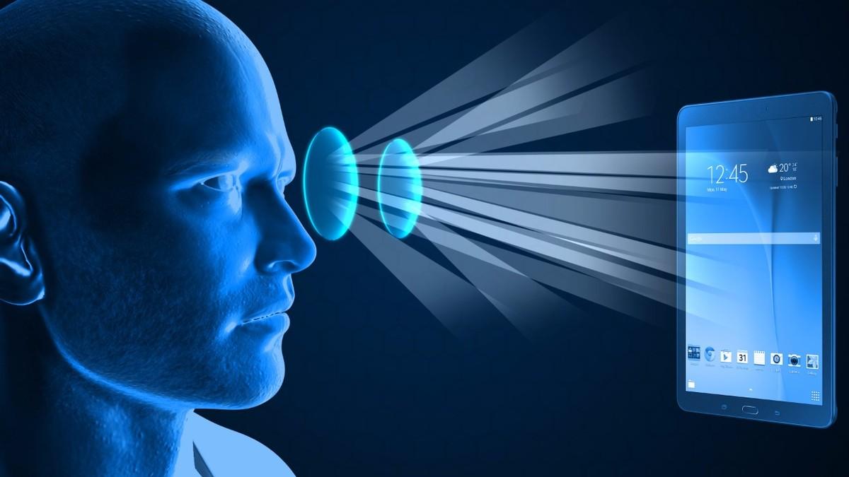 Como proteger os olhos da luz azul-violeta, potencialmente nociva |  Especial Publicitário Opt Óculos | G1