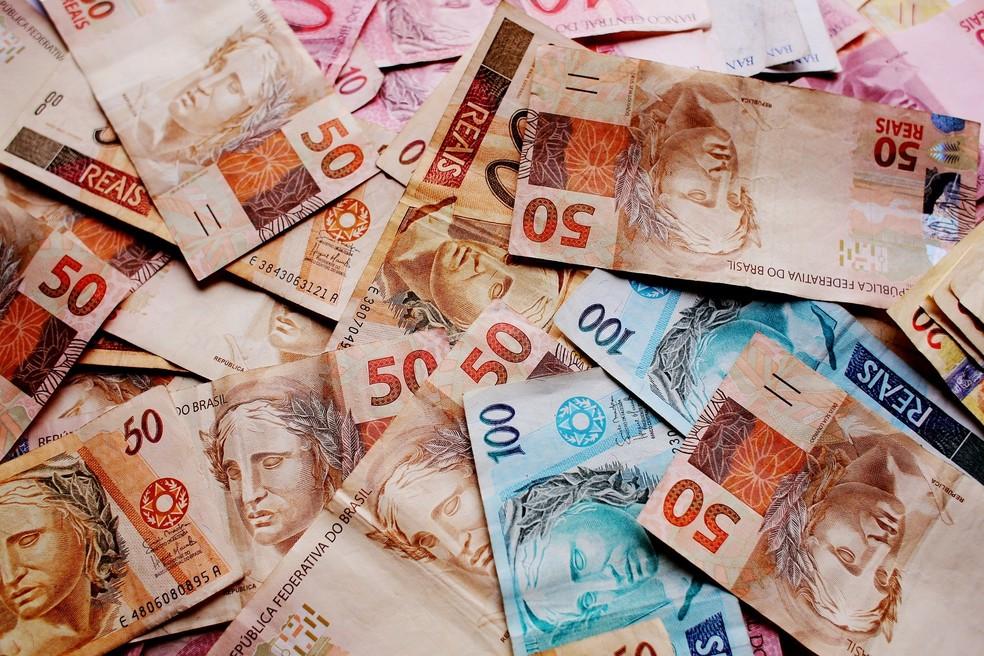 O ano começou difícil? Veja cinco dicas para ganhar mais dinheiro ...