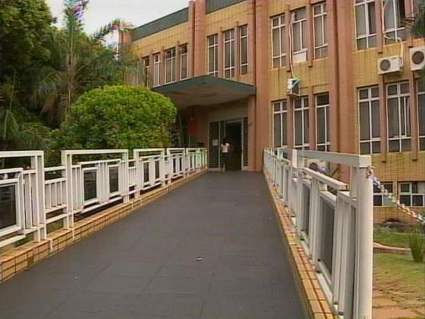Prefeitura de Dracena tem processo seletivo aberto para área de educação - Notícias - Plantão Diário