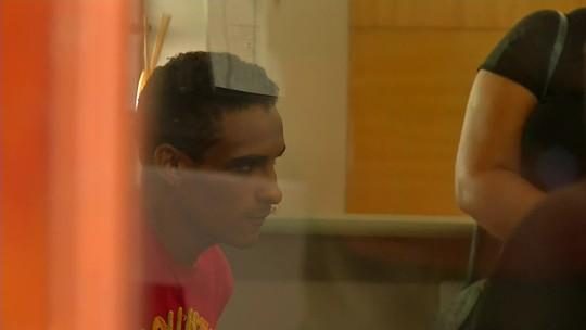 Homem é acusado de tentar matar a ex-namorada grávida no Ceará
