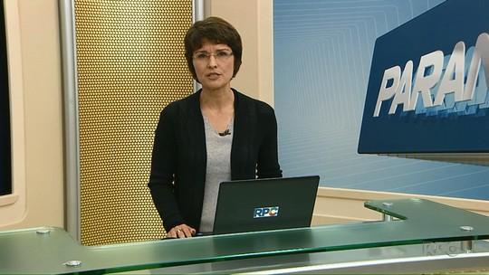 Gaeco abre inquérito para investigar suposto crime de coação em processos da Operação ZR3