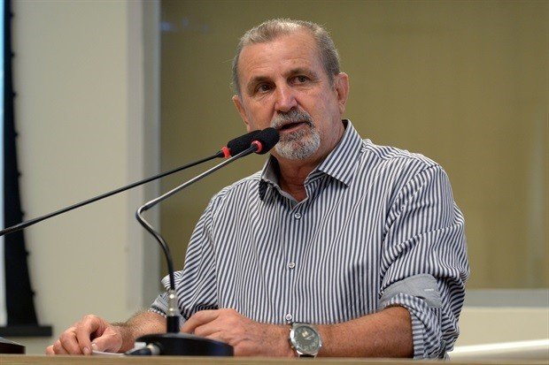 Estado de saúde de candidato a prefeito de Piracicaba, Zé Pedro, é delicado, diz assessoria