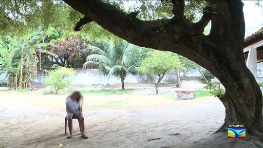Relatório do MP aponta irregularidades em casa de tratamento psiquiátrico do Maranhão