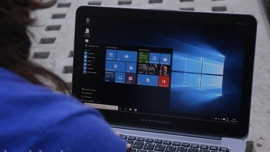 Foto: (Veja seis dicas de como economizar na compra de um notebook ou PC novo (Foto: Raissa Delphim/TechTudo))