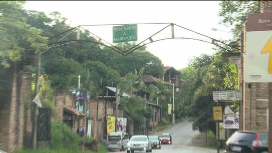 Mairiporã é a cidade que mais registrou mortes por febre amarela no estado de SP