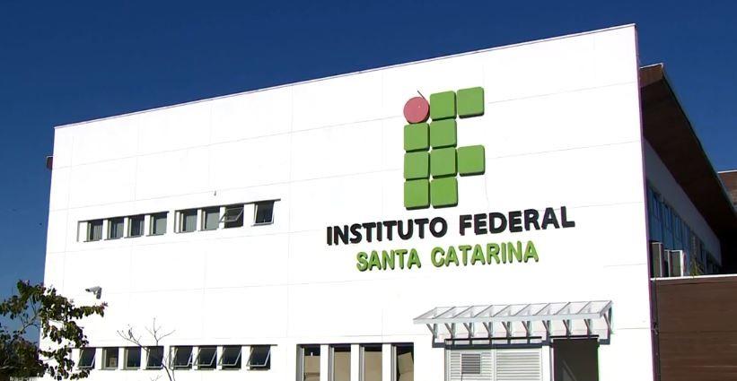 IFSC abre inscrições para 2.145 vagas em cursos gratuitos de qualificação profissional - Notícias - Plantão Diário