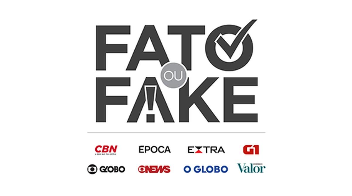 36118481c08ad É  FAKE que ilustração de ato sexual foi usada em cartilha do MEC para  crianças   Fato ou Fake   G1