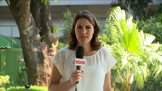 Presidente Dilma demite o ministro da Educação Renato Janine