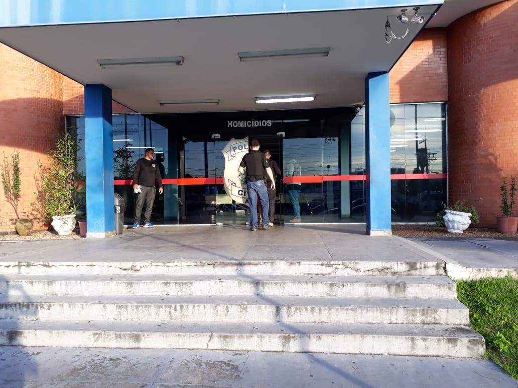 Manaus tem mais de 600 homicídios em 2021 e sofre com déficit de policiais em delegacia especializada