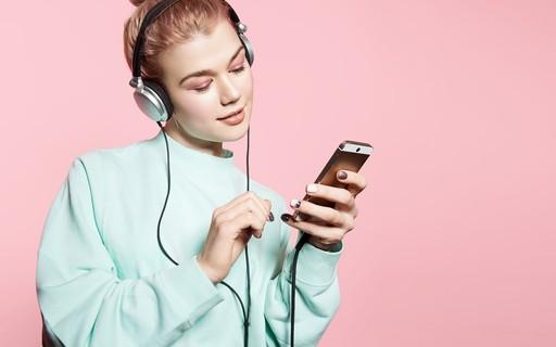 Estudo desvenda quantos minutos de música são necessários para garantir o bem-estar