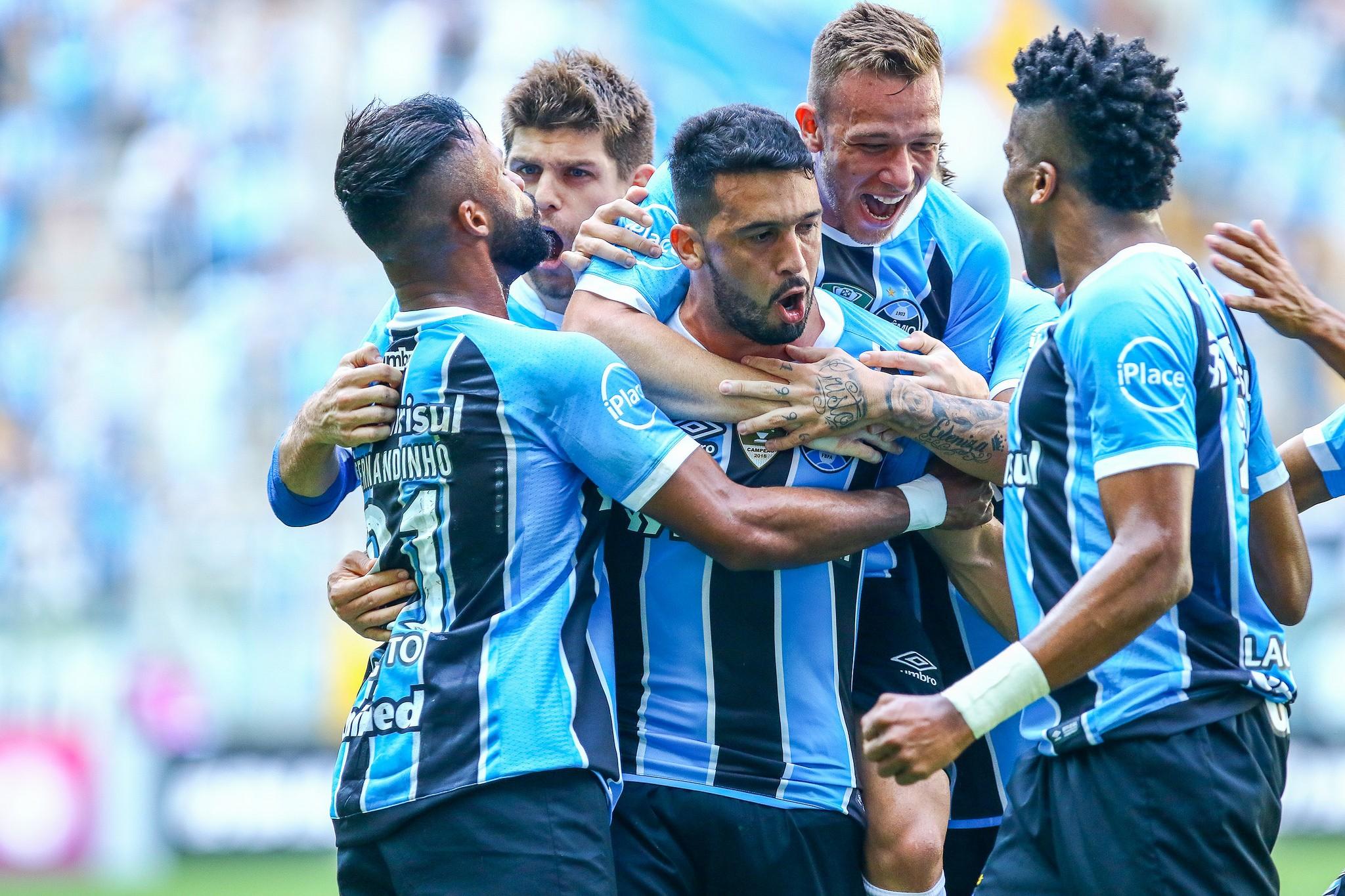 4bd704435009a https   globoesporte.globo.com futebol times atletico-mg noticia ...