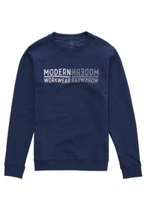 Moletom West Coast, 199,90
