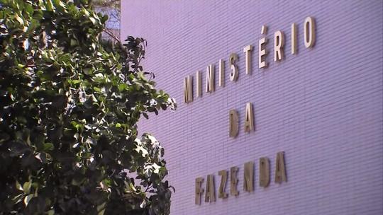Aprovação de reformas pode gerar R$ 100 bilhões para futuros investimentos