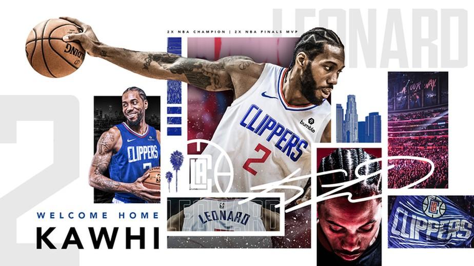 Calendario Playoff Nba 2020.Nba Revela Calendario Com Lakers De Lebron Estreando Contra