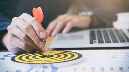 Quais são os principais desafios do empresário em Santa Catarina? - Notícias - Plantão Diário