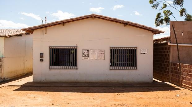 omunga6 (Foto: Daniel Machado/Divulgação)