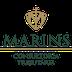 Marins Consultoria