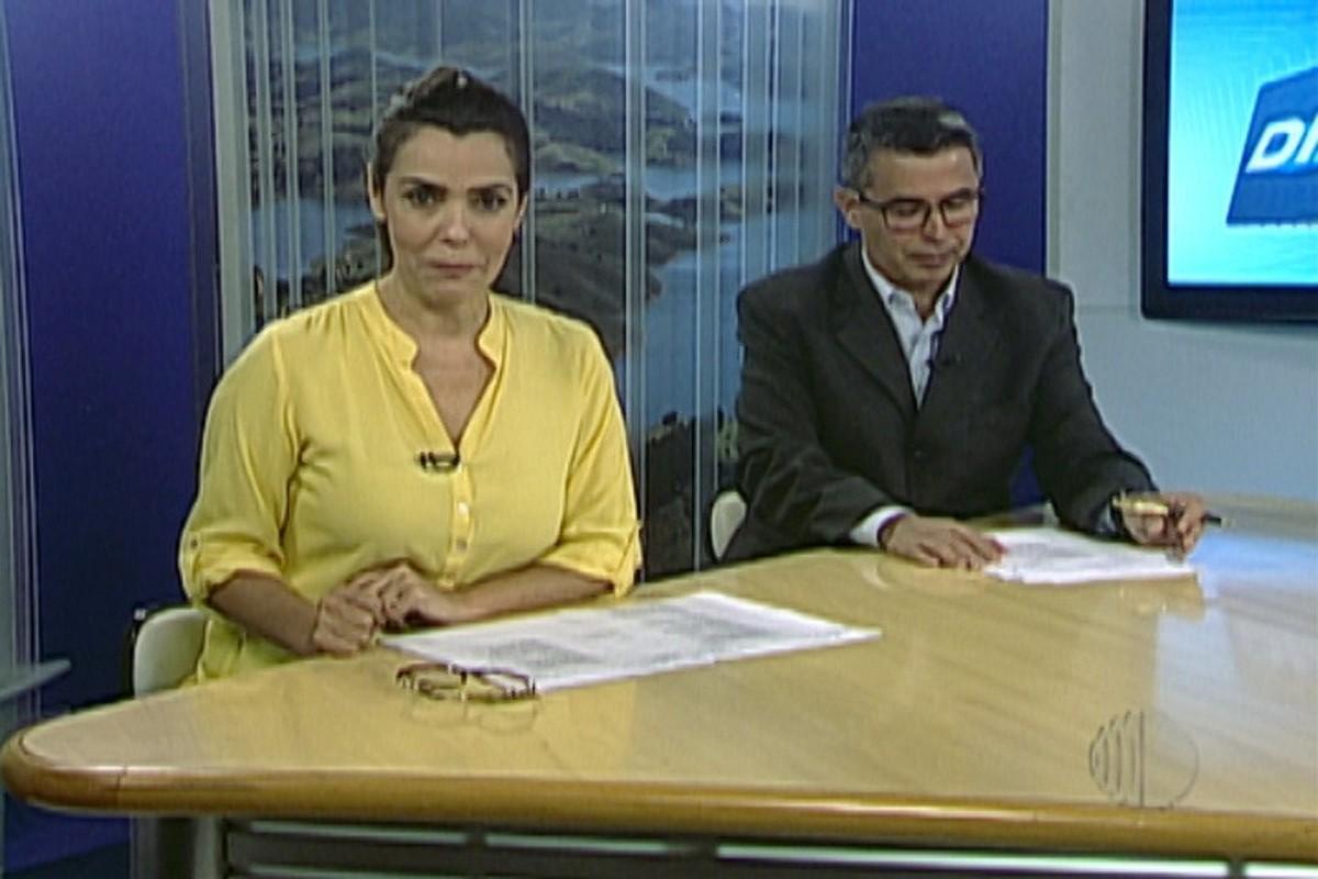 Contemplados com apartamentos no Conjunto Lebani, em Itaquaquecetuba, devem assinar contrato nesta terça-feira