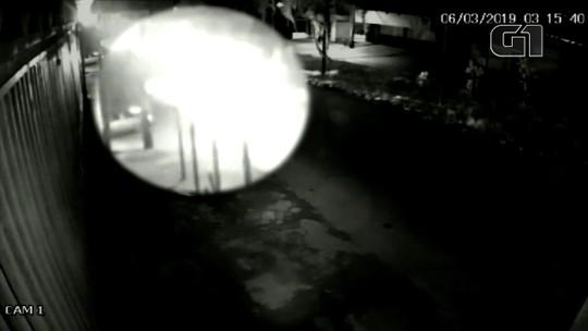 Jovem encontrada morta em cisterna foi vítima de estupro coletivo, em Águas Lindas de Goiás