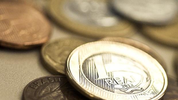 Dinheiro; real ; inflação ; PIB do Brasil ; crédito ; renda ; endividamento ; inadimplência ;  (Foto: Reprodução/Facebook)
