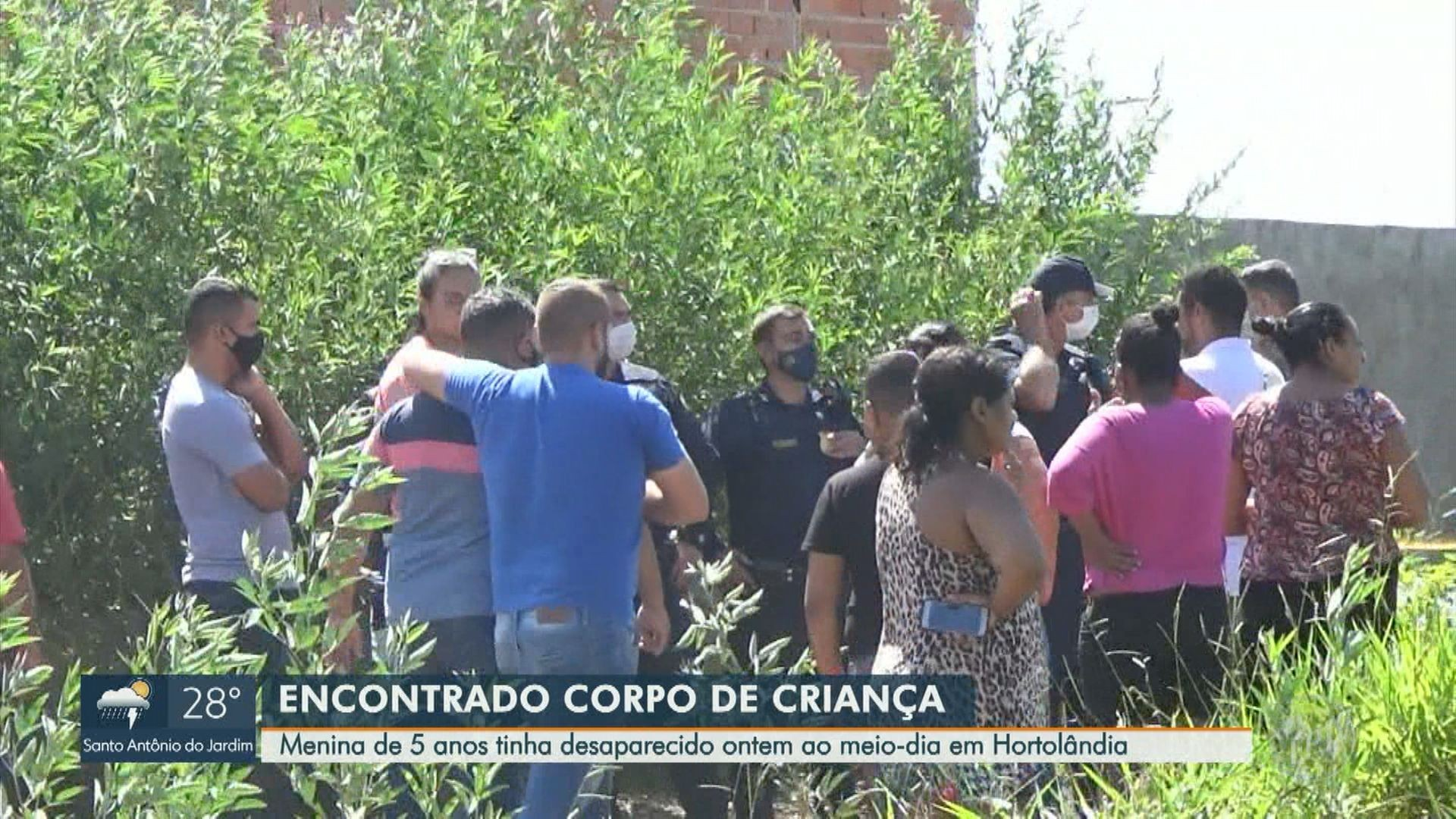 VÍDEOS: EPTV 1 região de Piracicaba desta sexta, 18 de dezembro