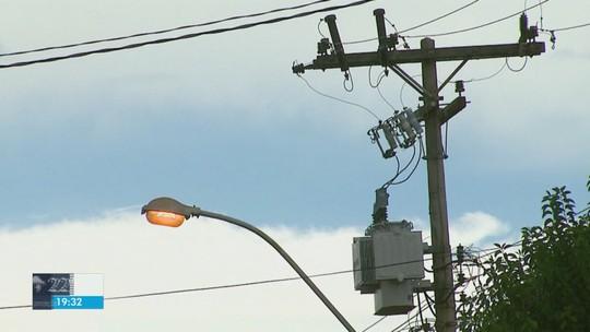 Energia economizada no horário de verão abastece Araraquara por 23 dias, segundo distribuidora