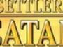 Settlers of Catan - Catan Online World