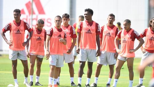 Foto: (Ricardo Duarte/Divulgação Inter)
