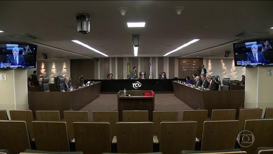 TCU arquiva processo que apurava tráfico de influência dentro do tribunal