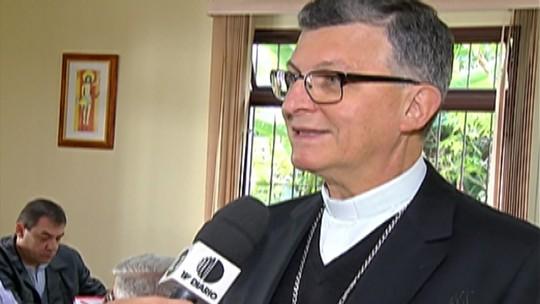 Festa do Divino de Mogi arrecadou R$ 2,5 milhões neste ano, diz associação