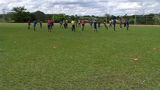 Veja como está a preparação dos times do Noroeste Paulista para a Copa SP